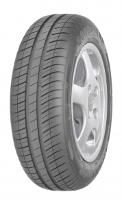 165/70/R14 C GOODYEAR EfficientGrip Compact 89/87R