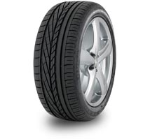 215/45/R17 GOODYEAR Excellence 87V