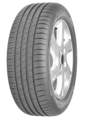 225/55/R16 GOODYEAR EfficientGrip Perfromance  95V