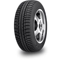 195/65/R15 GOODYEAR Vector 5+ 95T XL