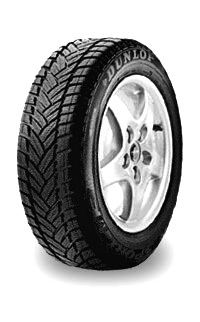 225/45/R17 DUNLOP SP Winter Sport 3D ROF 91H