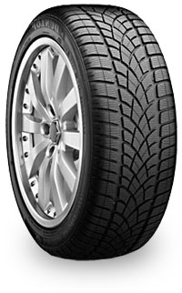 175/60/R16 DUNLOP SP Winter Sport 3D ROF 86H XL