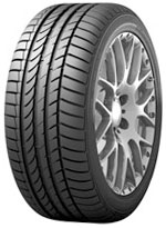 225/40/R18 DUNLOP SP Sport Maxx RT2 92Y XL