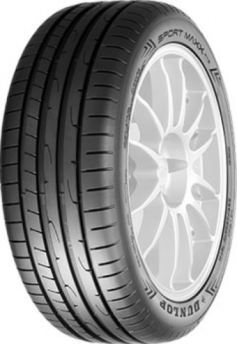 205/40/R17 DUNLOP SP Sport Maxx RT2 84W XL