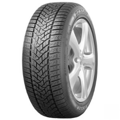 225/60/R17 DUNLOP Winter Sport 5 SUV 103V XL