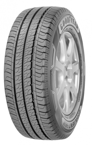 225/65/R16 C GOODYEAR Efficientgrip Cargo 112/110T