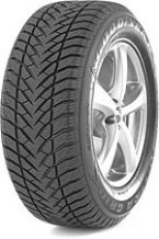 255/50/R19 GOODYEAR UltraGrip ROF 107H XL
