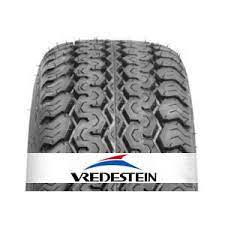 225/45/R17 MICHELIN CrossClimate 94W XL