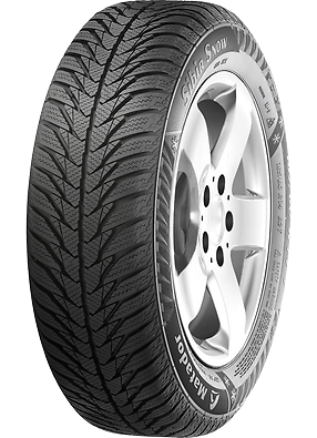 155/65/R13 MATADOR MP54 Sibir Snow 73T